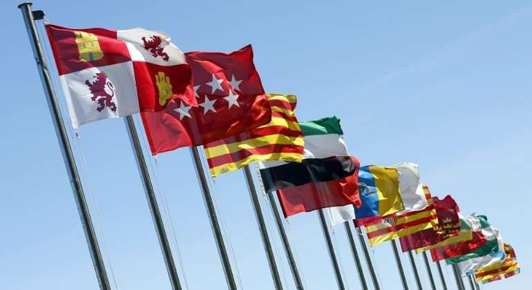 banderas-autonomicas-efe.jpg