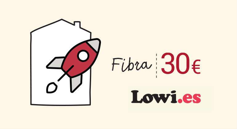 lowi-fibra-2.jpg