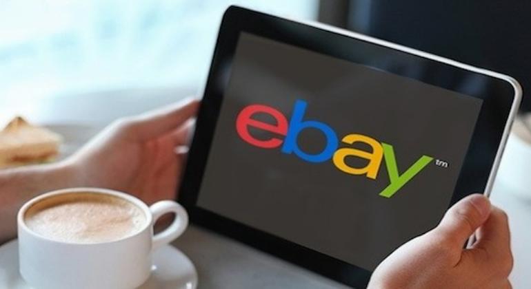 ebay-getty.png