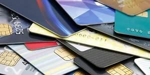 Siete conceptos básicos que debes conocer de las tarjetas