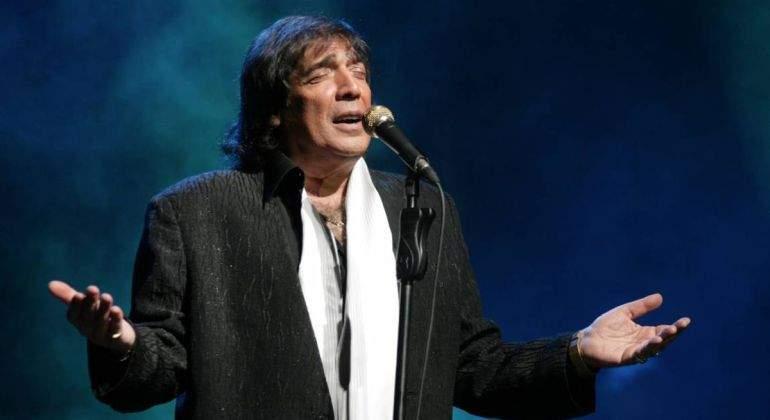 Humberto-Cacho-Castana.jpg