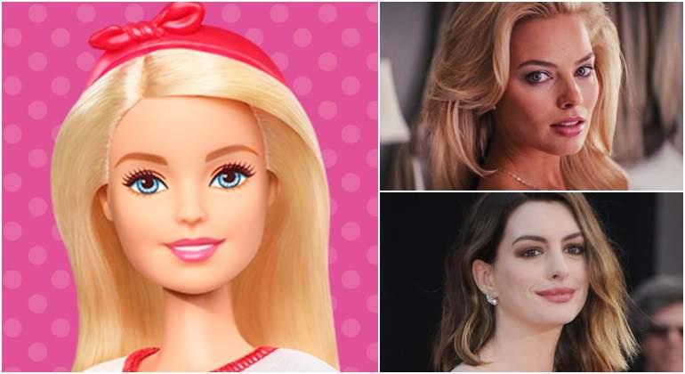 barbie-margott-robie-anne-hathaway.jpg