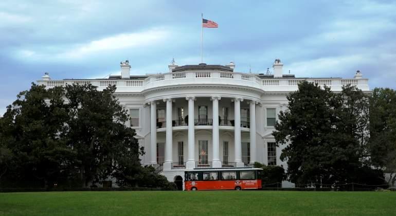 casa-blanca-estados-unidos-bandera-presidencia-reuters.jpg