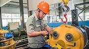 trabajador-industria-manufacturas-china-getty-770x420.jpg