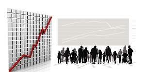 El 20% de las pymes podrían crear 259.000 empleos si pudiesen acceder a financiación