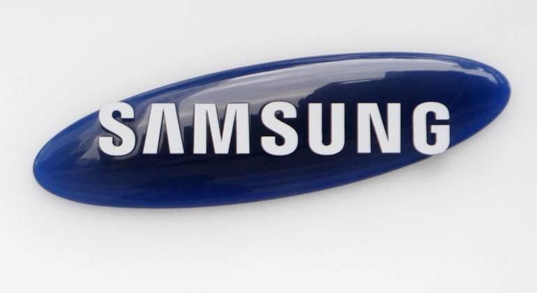 Beneficio de Samsung se dispara 88.9% en 2T