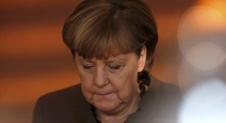 angela-merkel-atentado-berlin-reuters.jpg