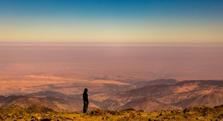 toubkal-montanas-marruecos-dreams.jpg