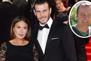 El suegro de Bale irá a la cárcel