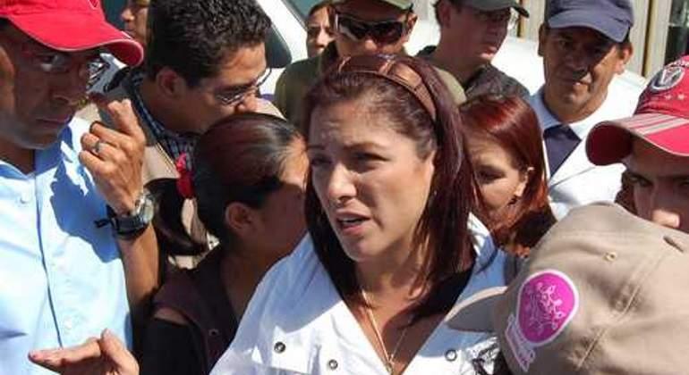 Silvia-Beatriz-Perez-Ceballos-tw-770.jpg