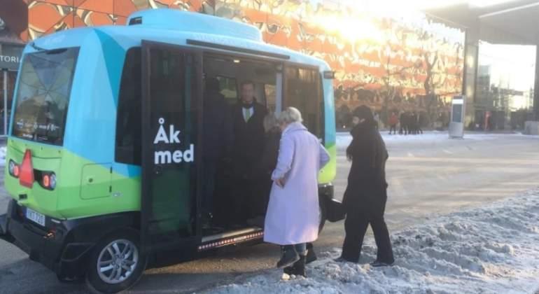 autobus-autonomo-ericsson-estocolmo.jpg