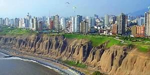 Perú es considerado entre los países con un marco más seguro para invertir