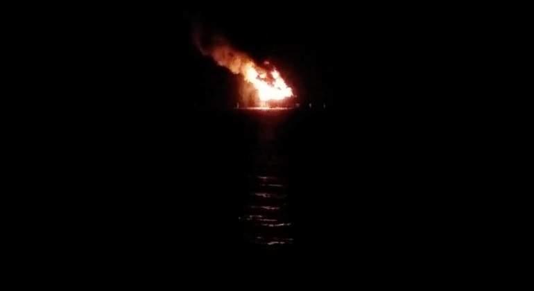 Incendios--reuters.jpg