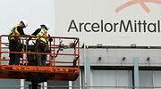 El Tribunal Supremo indio aprueba que ArcelorMittal compre la insolvente Essar Steel