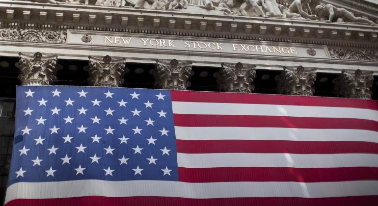 Bandera-USA-NYSE-Getty.jpg