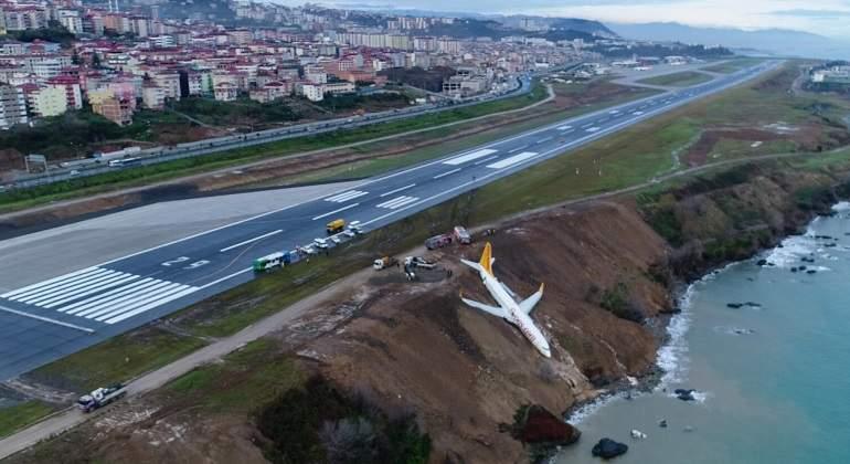 avion-turquia-reuters.jpg