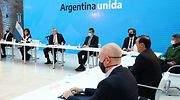Alberto-Fernandez-Martin-Guzman-Cristina-Kirchner-Presidencia.jpg
