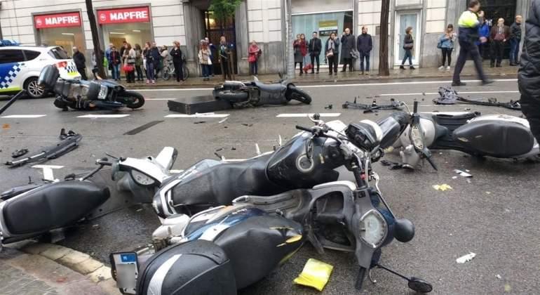 barcelona-accidente-motos-guardia-urbana.jpg