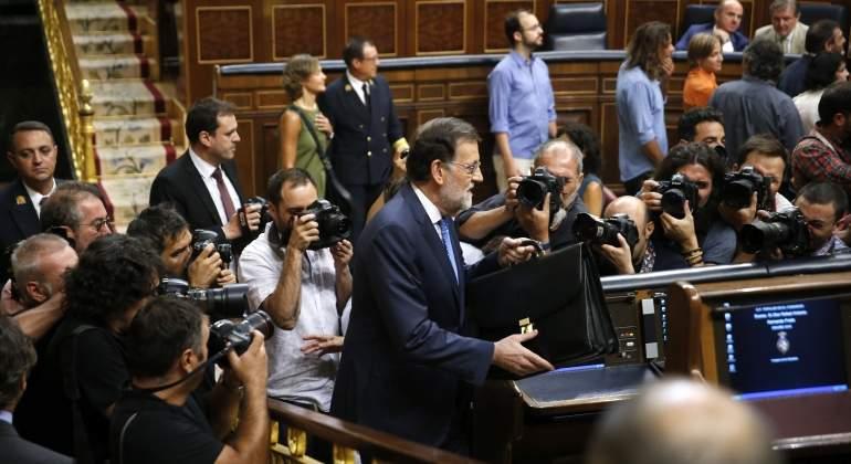 Rajoy-DebateInvestidura-30agosto216EFE.jpg
