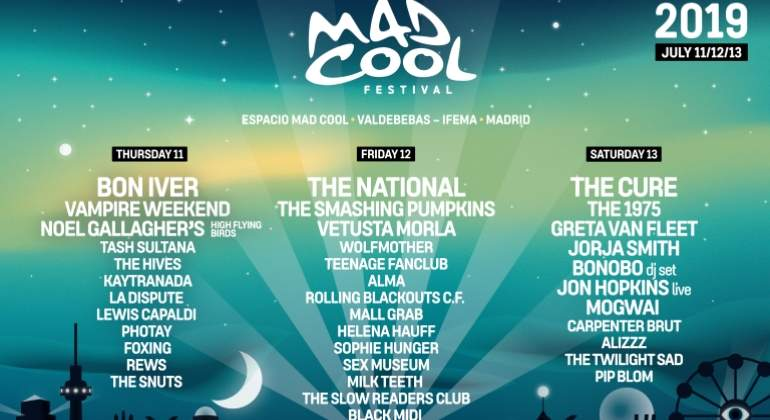 madcool-2019-cartel.jpg