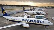 ryanair-aviones-estacionados.jpg