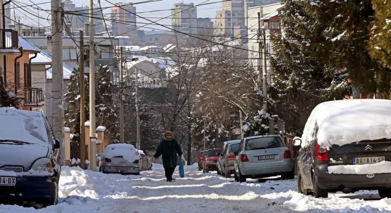 belgrado-nieve-efe.jpg