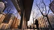 770x420-madrid-luxury-district.jpg