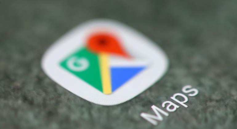 Google-Maps-reuters-770.jpg