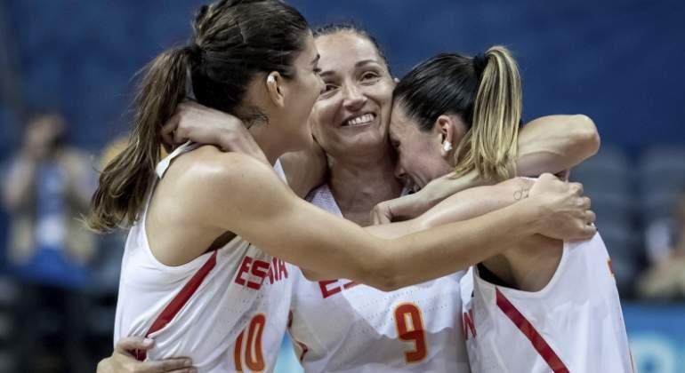 espana-basket-femenino-efe.jpg