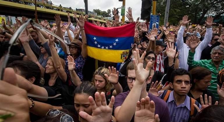 protesta-maduro-venezuela-efe.jpg