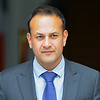 primer-ministro-irlanda-reuters.png