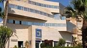 Al Alfia, con sede en Qatar, toma el 100% de la constructora alicantina Ecisa