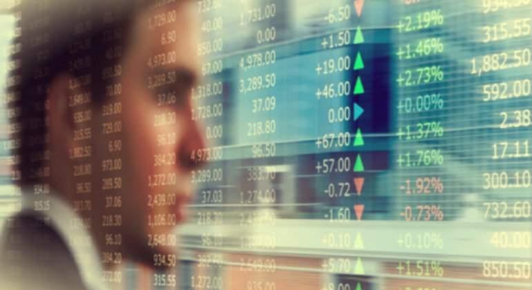 bolsa-broker-transparente-mercados.jpg