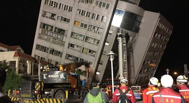 terremoto-taiwan-edificio-diagonal-efe.jpg