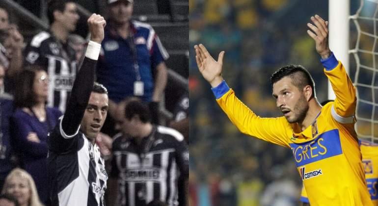 Campeón de la Liga MX se definirá en partido de vuelta