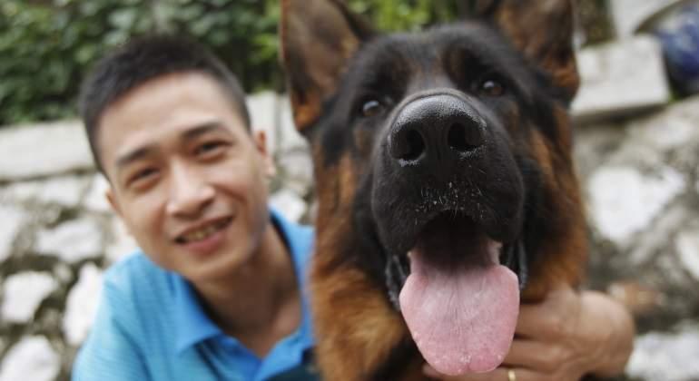 perro-humano.jpg