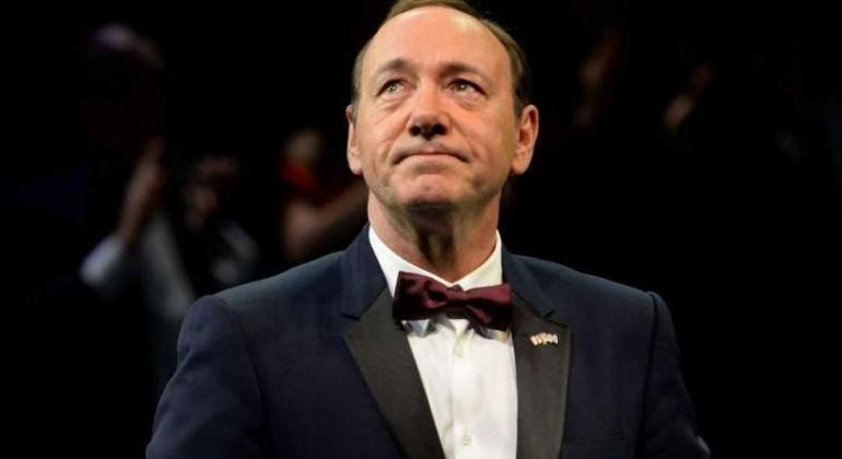 Kevin-Spacey-abuso-770.jpg
