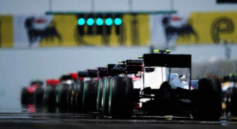 formula1-semaforoVerde.jpg