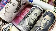 euro-dolar-yen-libra-billetes-770-reuters.jpg