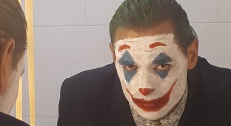 got-talent-joker-enfado.jpg