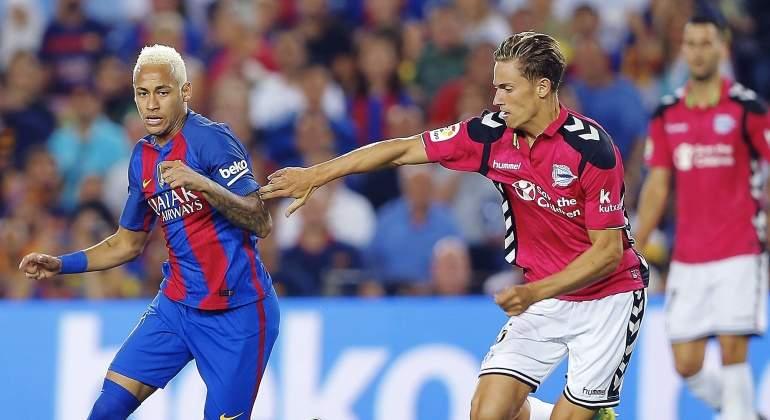 Neymar-Llorente-2016-efe.jpg