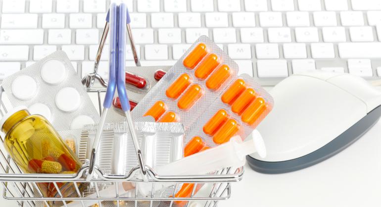 medicamentos-internet.png