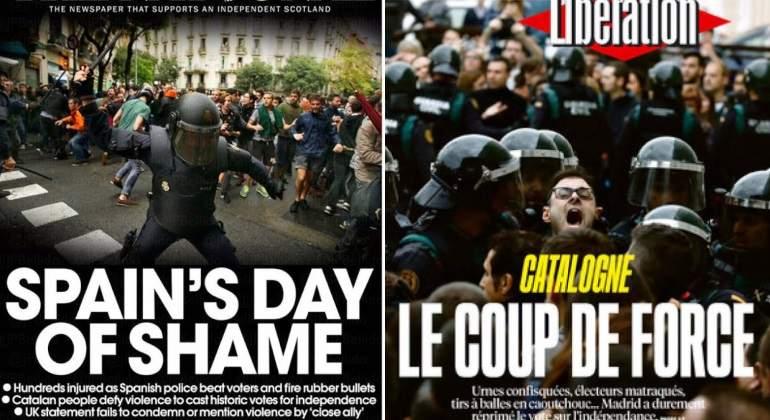 portadas-cataluna-periodicos.jpg