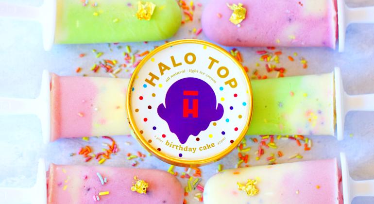 halo-top-helado.png