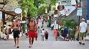 turismo-extranjero-mexico.jpg
