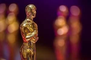 DIRECTO: La gala de los Oscar