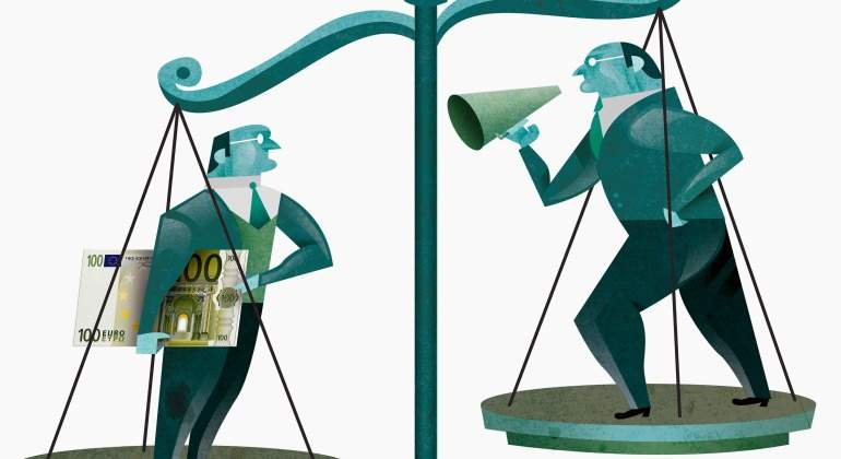 empleados-balanza.jpg