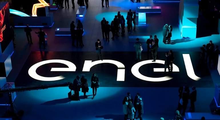 enel-expo.jpg