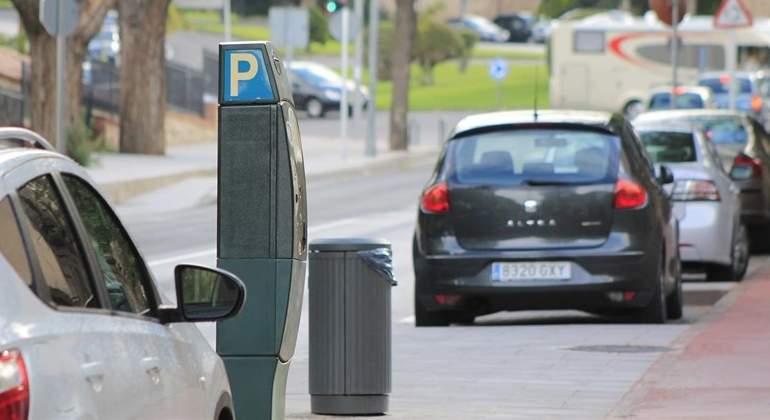parquimetro-coches.jpg
