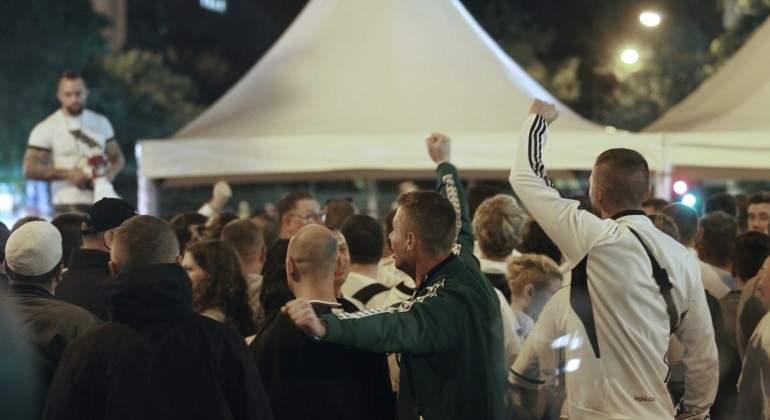 ultras-legia-varsovia-madrid-efe.jpg